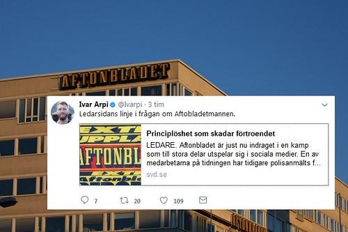 Aftonbladet_3405167448
