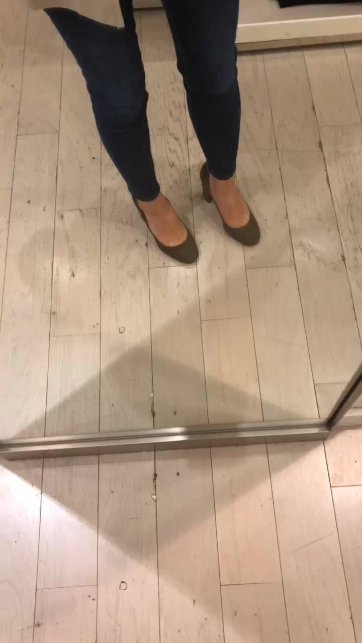 c0d457196f2 Columbus Day Weekend Sales + Fitting Room Reviews - what jess wore