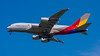 Photo:ASIANA Airlines Airbus A380-800 HL7635 By kimtetsu