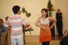 Minh-DuongWedding_130224_591