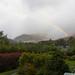 Rainbow over Ambleside  5