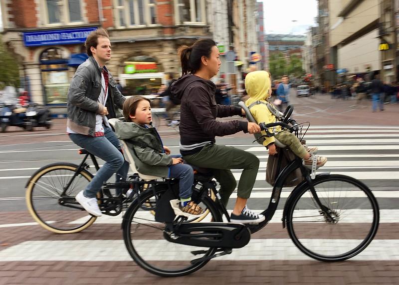 Amsterdam 2017-102.jpg