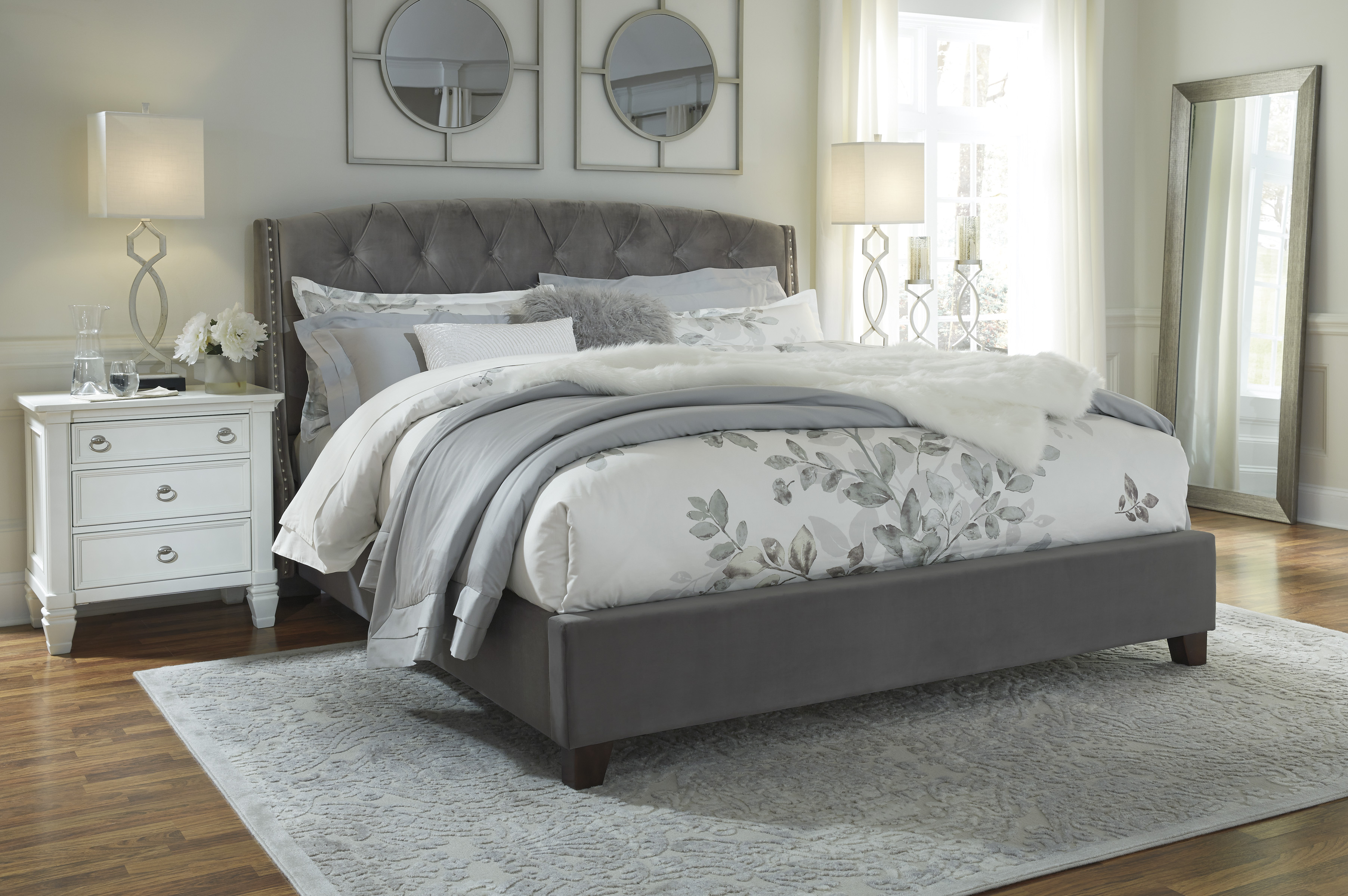 Bedroom Sets All American Mattress Amp Furniture
