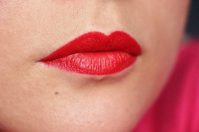 matte_lipstick_rouge_levres_longue_tenue_nyx-beaute-conseil-_blog_mode_la_rochelle_4