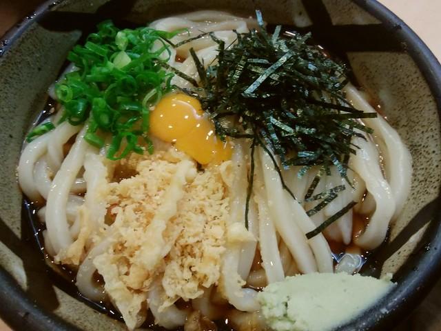 okayama-kurashiki-bukkaketei-honpo-furuichi-bukkake-udon-01