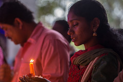 India-bangalore-69812_20150101_GK.jpg