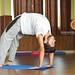 Yoga and Ayurveda Retreats in India at Abhayaranya - Rishikesh Yogpeeth