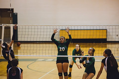 RP_HF_VOLLEYBALL_C_VS_NEW_PRAGUE-49