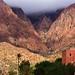 Jebel el Kest by orientalizing