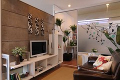 modern-living-room-tv-wall-units-with-ideas-hd-pictures-728x484