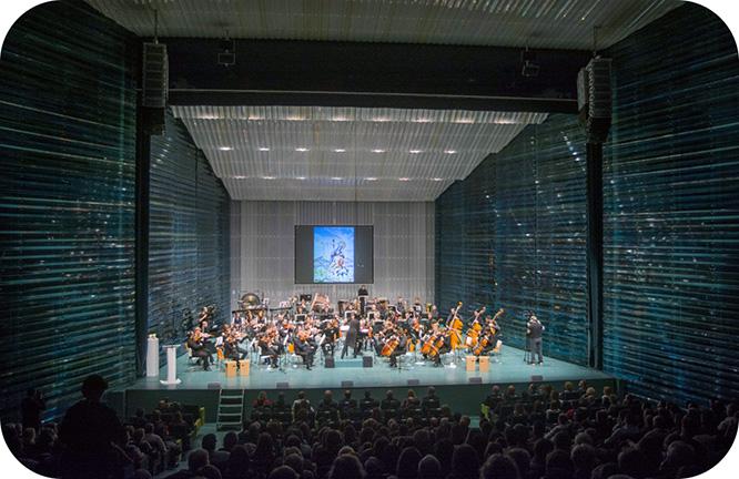 La Unidad de Música de la AGA actuará mañana a beneficio de 'Cartagena por la Caridad'