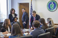 10192017 SecPerry Meets with Nuclear Millennial Cacus_0