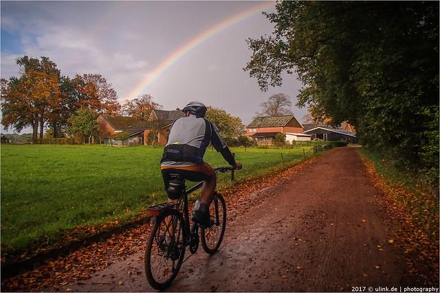 _arcobaleno