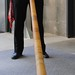 Small photo of Alphorn long