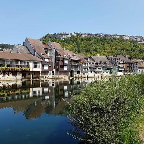 Doubs(13) Loue 20170829_131235