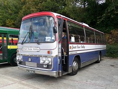 Bedford PNM757M_2798