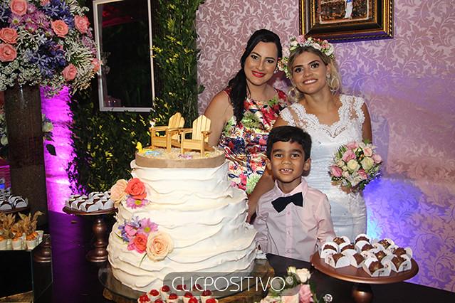 Camilla & Luiz Carlos (337)