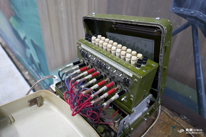 P1440150