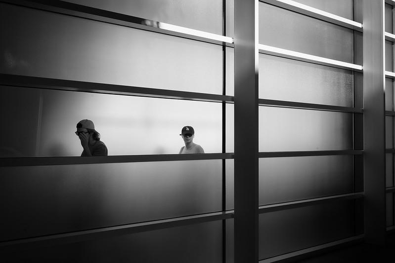 Gagosian Gallery | Beverly Hills, CA | 2017