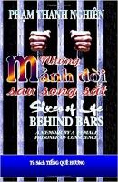 nhung_manh_doi_sau_songsat01