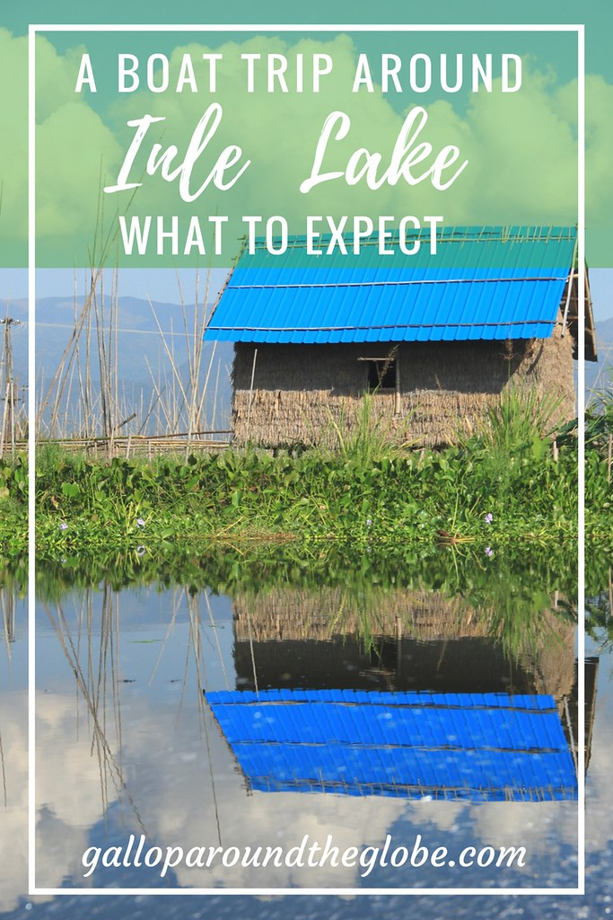 A Boat trip around Inle Lake_ What to Expect