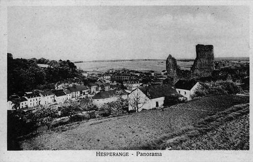 1900-1925etwaJugendhaus02