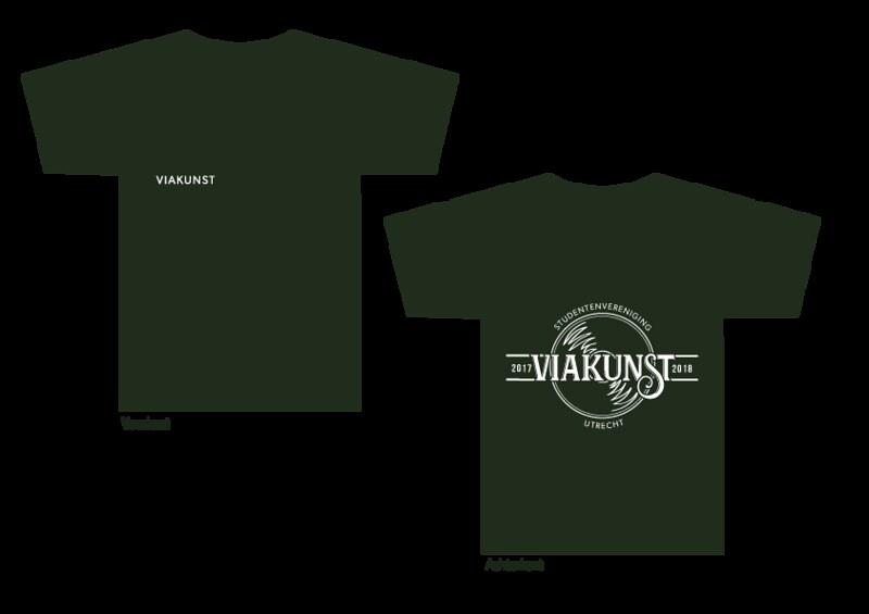 Shirt(4)