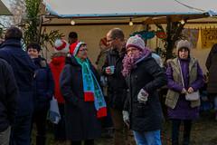 2015 Weihnachtsmarkt