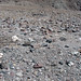 Small photo of Alluvial fan gravel (Death Valley, California, USA)