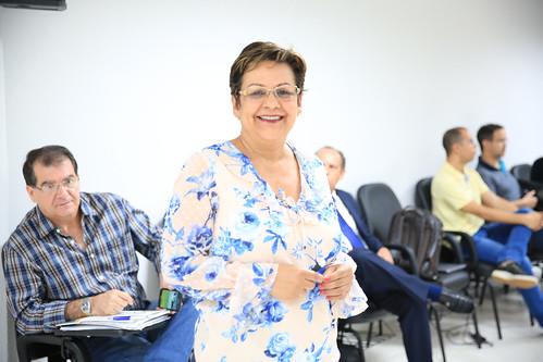 curso_eneagrama (6)