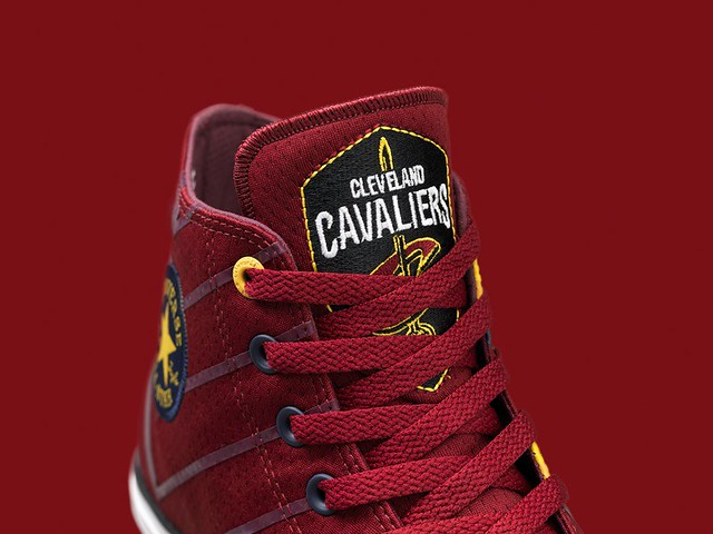 HO17_NBA_CTAS_SE_INSPIRED_CLEVELAND_CAVALIERS_159417C_DETAIL 1_w2_RGB copy