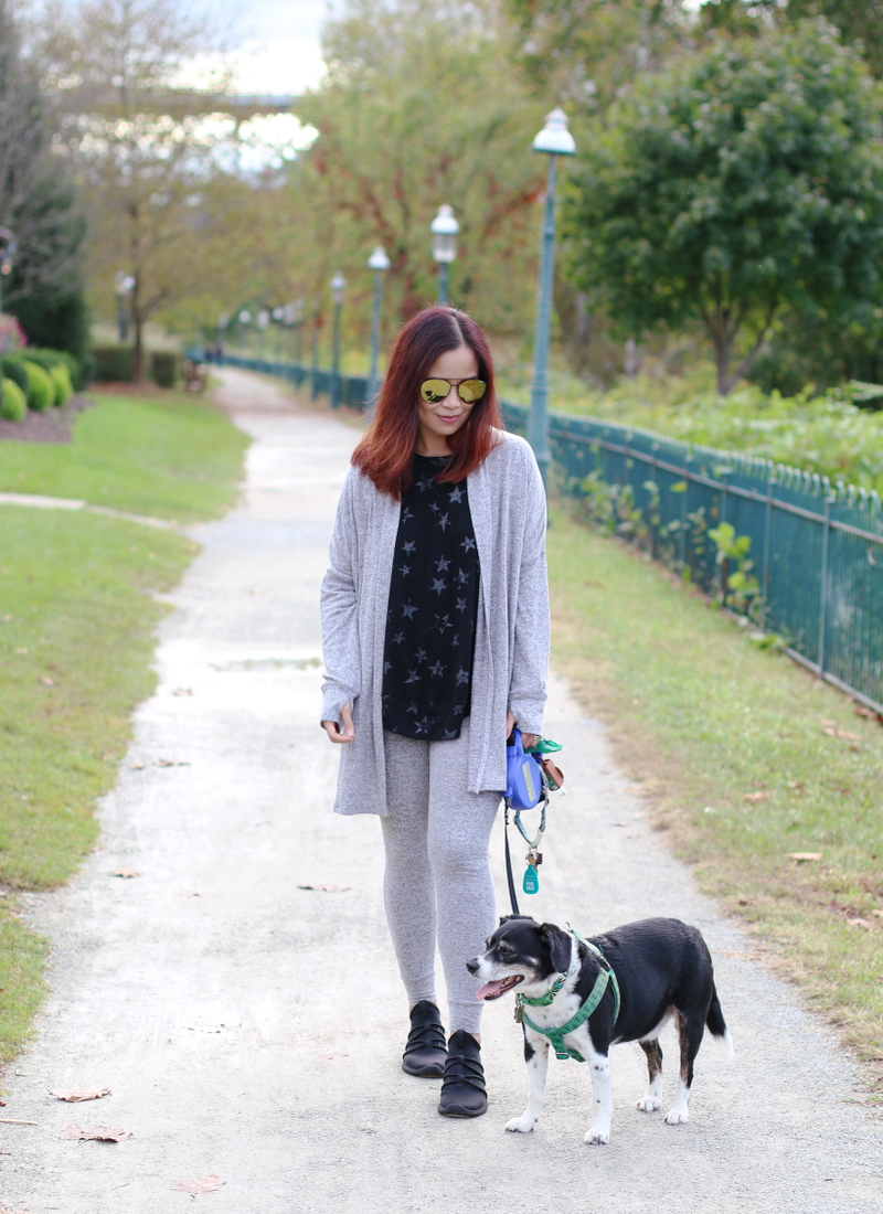 cuddl-duds-lounge-wear-beagle-dog-4