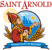 st-arnold-new