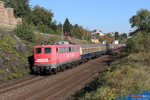 Feldkirchen, Neuwied. 15.10.17.