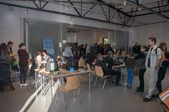 Vintage Computing Festival 2017