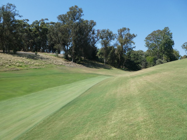 6th looking back (5)