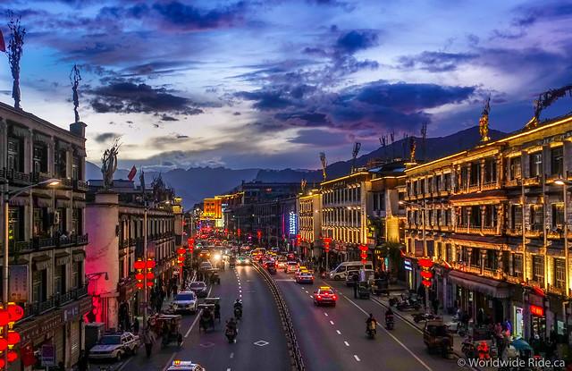 Lhasa-7