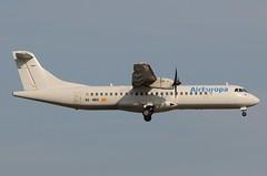 EC-MEC Air Europa
