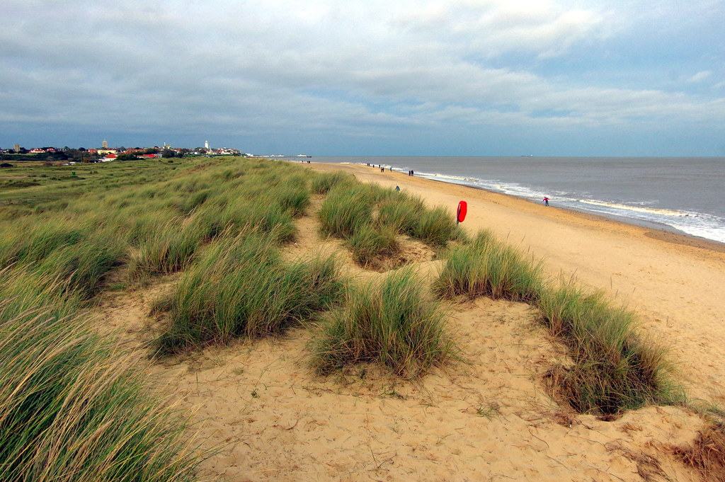 28.10.17 1 Southwold and Walberswick 154