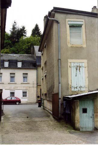 2004-06-19Jugendhaus-05