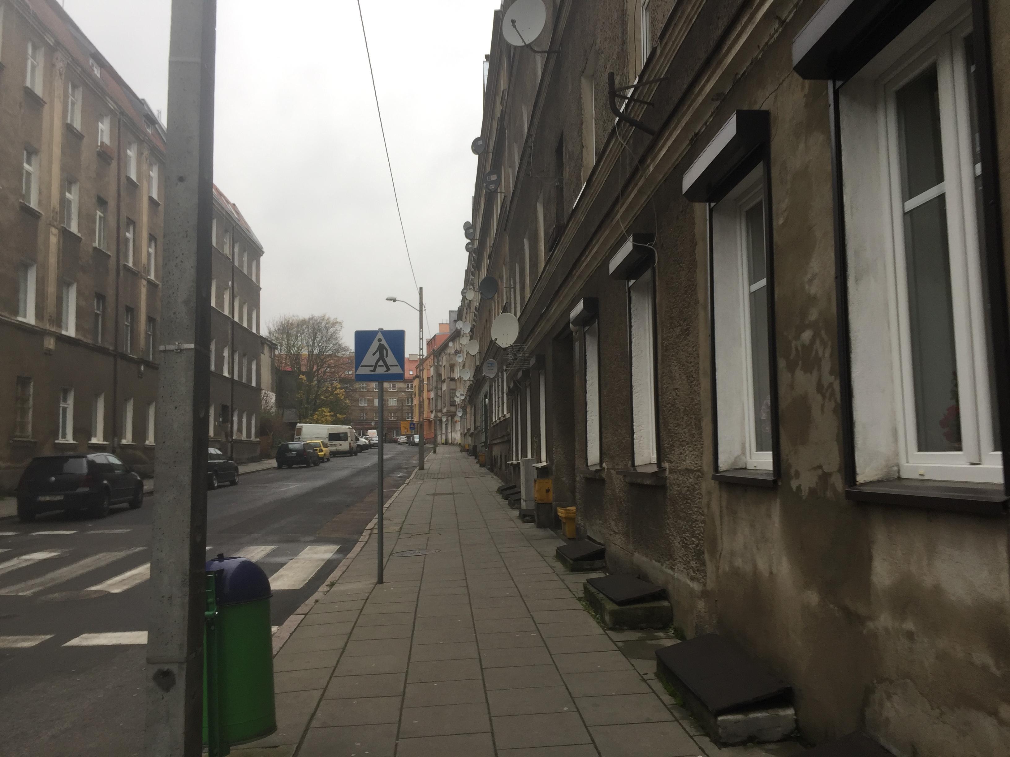 Gocław