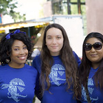 26176034619 Seton Hall Weekend 2017