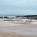 Harlyn Bay Padstone Cornwall