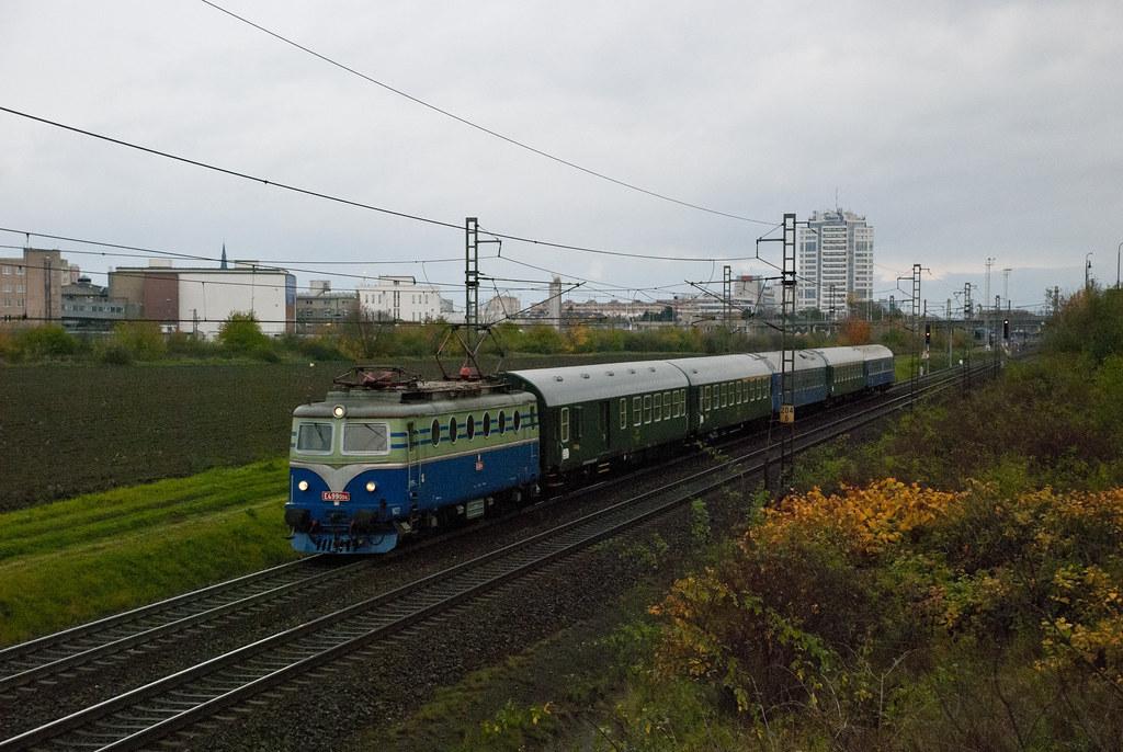 E499.004