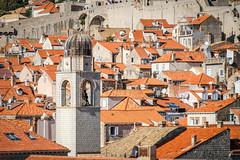 Dubrovnik_Croatia-9862