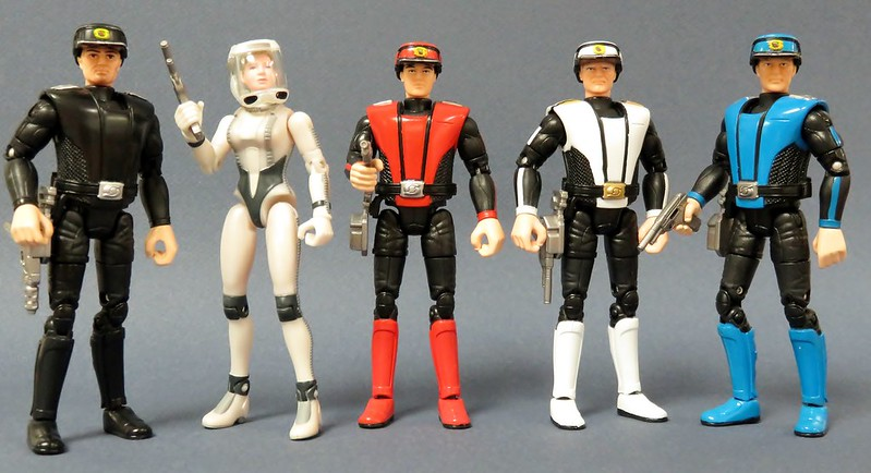 Buck Rogers (& Others)  - Page 4 36749171574_53293a98d4_c