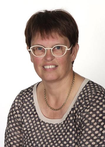Lilian de Vet - Groep 4/6 - ldvet@skipov.nl