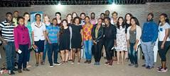 Malawi class of 2017-2018