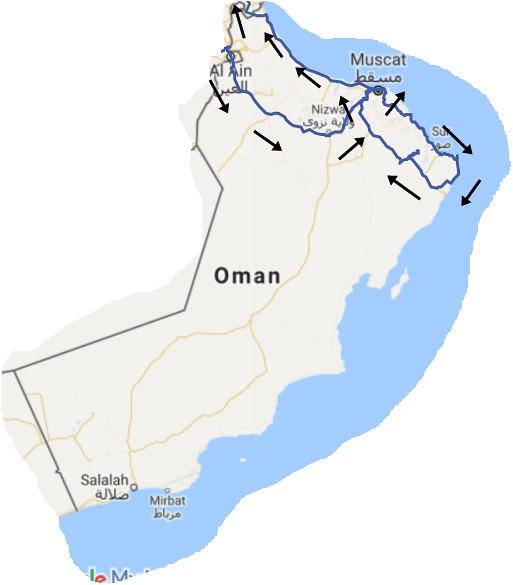 Oman_0100