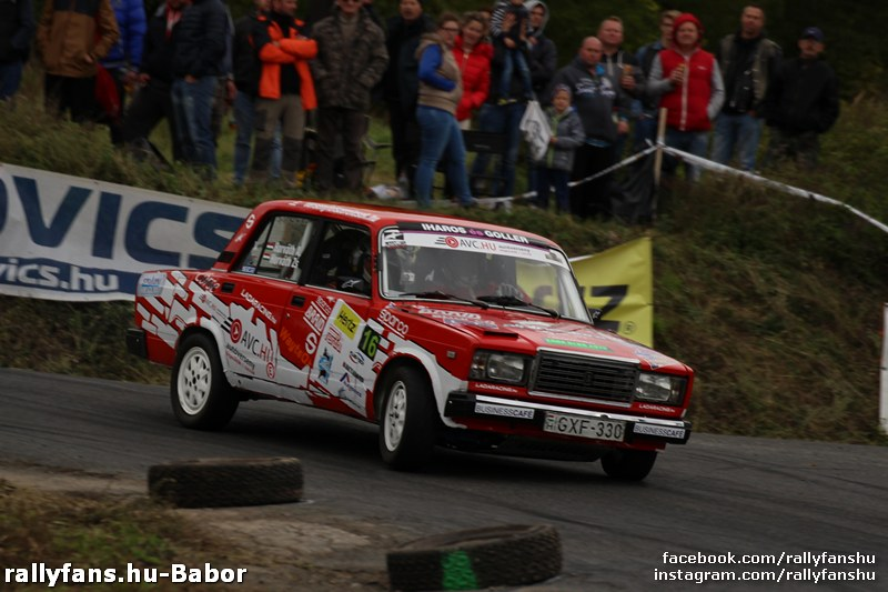 RallyFans.hu-08978